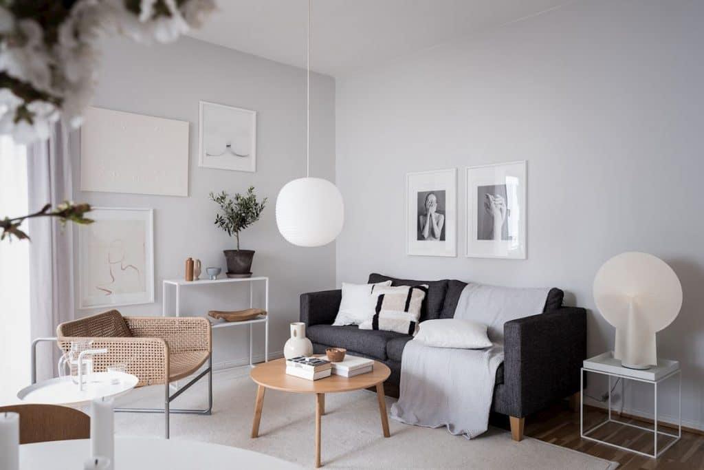 Quels sont les différents styles pour une décoration d'intérieur ?